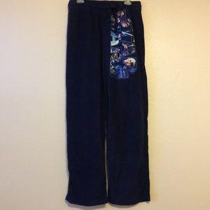 Men's Star Wars Pajama Pants